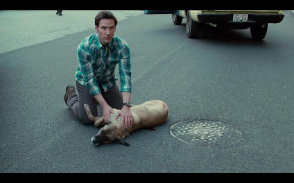 Movie-Looks: «Частная жизнь Пиппы Ли». Изображение № 42.