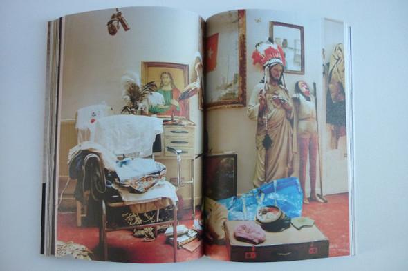 Роман Мокров, художник. Изображение № 36.