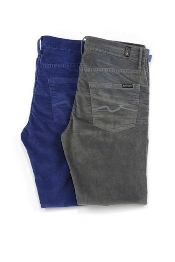 Новости ЦУМа: Джинсы, джинсы, джинсы. Изображение № 10.