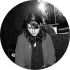 Обозреватели Pitchfork, Dummy и других западных сайтов о сборнике «10 молодых музыкантов». Изображение № 2.