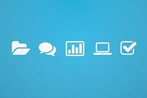 Я хочу стать проектировщиком интерфейсов — что дальше?. Изображение № 6.
