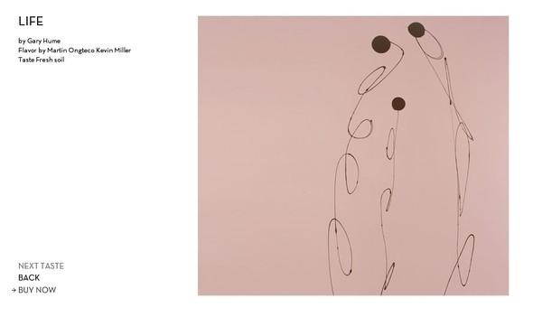 "Изображение 117. VISIONAIRE: 20 лет публицистики ""haute couture"".. Изображение № 102."
