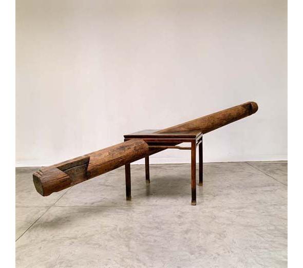 Weiwei Ai. Изображение № 25.