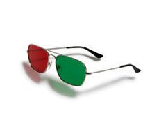 Пре-коллекциии, сумка-яйцо Undercover и очки Jil Sander. Изображение № 38.