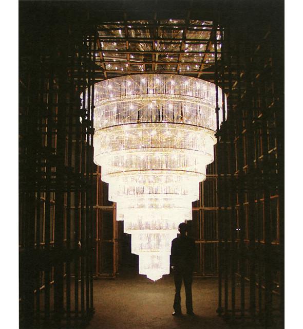 Weiwei Ai. Изображение № 32.