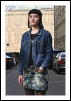 Итоги года: 10 блогов об уличной моде. Изображение № 2.