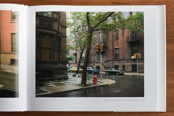Букмэйт: Художники и дизайнеры советуют книги об искусстве, часть 4. Изображение № 30.