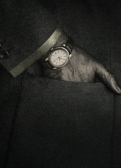 Гламурный многостаночник Peter Lippmann. Изображение № 104.