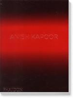 Букмэйт: Художники и дизайнеры советуют книги об искусстве. Изображение № 38.