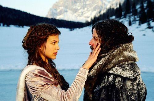 NICE 2010 – фестиваль нового итальянского кино. Изображение № 2.