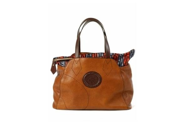 Lookbook: сумки от Vivienne Westwood. Изображение № 8.