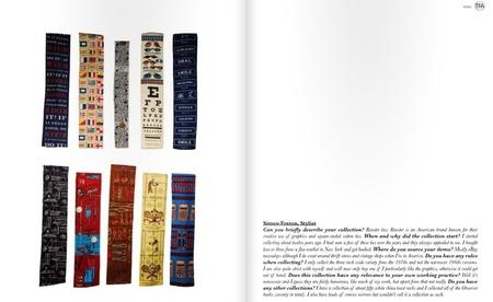 TheFashion Almanac. Изображение № 9.