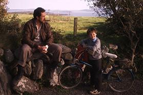Изображение 3. Гид по четвёртому фестивалю ирландского кино.. Изображение № 3.