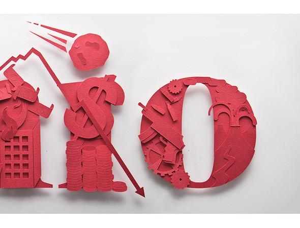 Design Digest: Самое интересное в мире дизайна и искусства за неделю. Изображение № 20.
