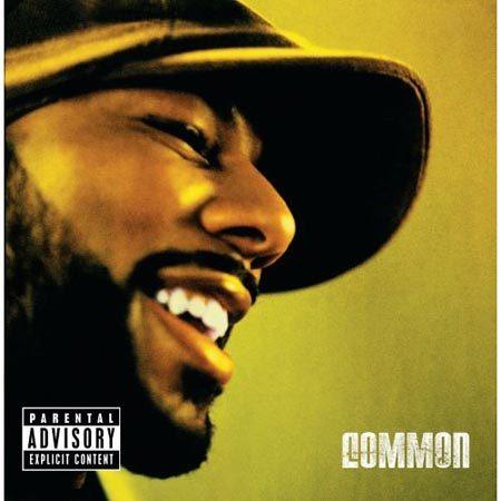 20 Обложек хип-хоп альбомов изLego. Изображение № 7.