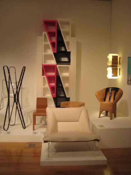Design Museum inLondon. Изображение № 1.