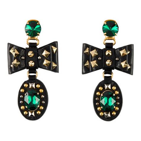 Коллекции ко Дню святого Валентина: Dolce & Gabbana, Miu Miu, Swatch и другие. Изображение № 13.