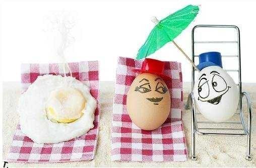 Время красить яйца!. Изображение № 36.