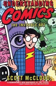 10 комиксов для тех, кто ничего не понимает в комиксах. Изображение № 8.