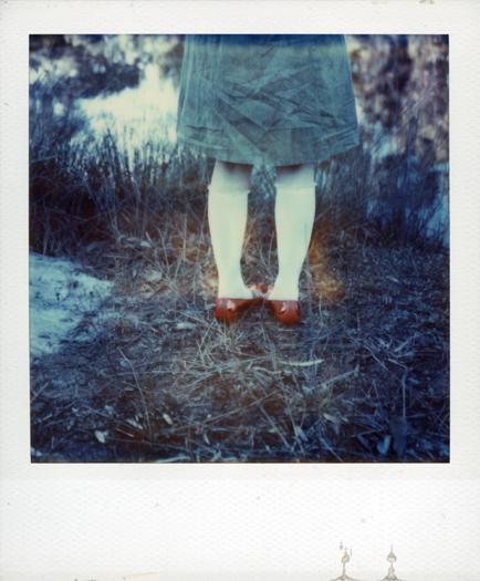 Lloyd Hughes. Изображение № 23.