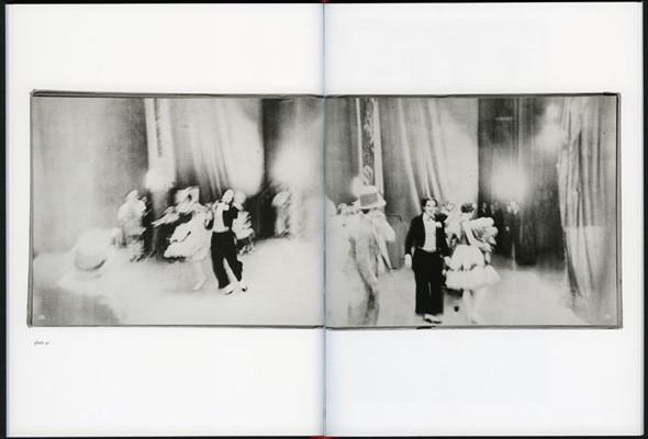 Букмэйт: Художники и дизайнеры советуют книги об искусстве. Изображение № 15.