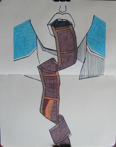 «Девочка изВладимира»?. Изображение № 3.