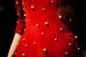 Александр Вэнг — креативный директор Balenciaga: За и против. Изображение № 23.