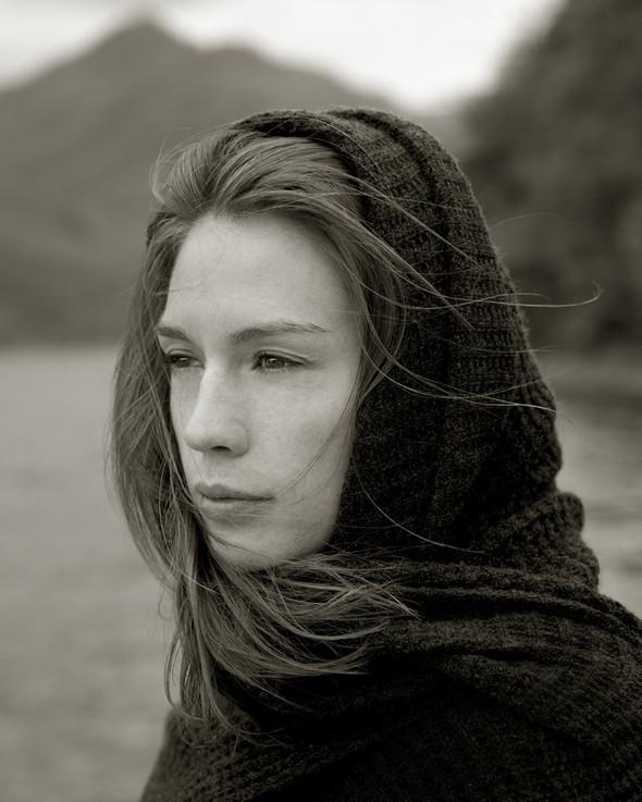 Изображение 15. Альберт Уотсон - шотландский фотограф, покоривший мир.. Изображение № 15.