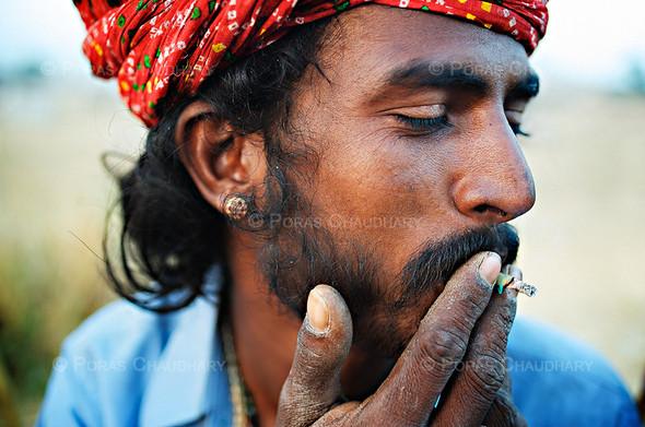 Изображение 9. «Индия» Poras Chaudhary.. Изображение № 15.