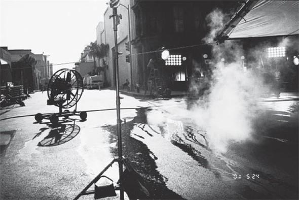История легендарного календаря Pirelli (part 3). Изображение № 22.