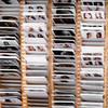 Дневник модели — Милан: Участие в показах Prada, Versace и Dolce&Gabbana. Изображение № 30.