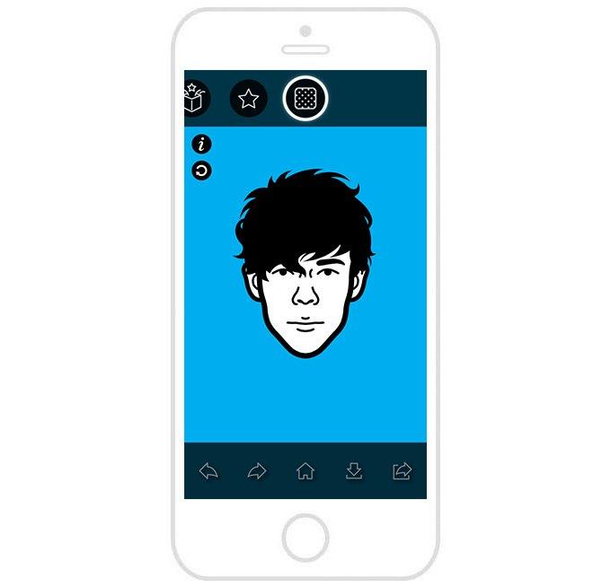 Мультитач:  10 айфон-  приложений недели. Изображение №41.