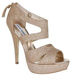 Изображение 3. Тренды обуви Весна-Лето 2011 от Steve Madden.. Изображение № 3.
