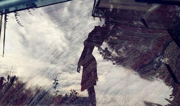 Выстрел чувств вфотографии отDavid Bellemere. Изображение № 7.