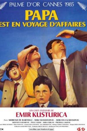 40 фильмов на каникулы. Изображение № 39.