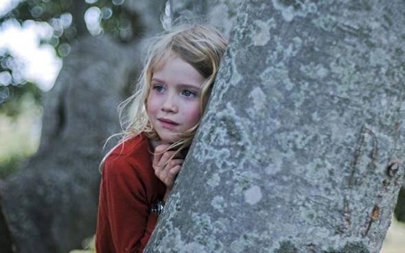 Премьеры недели: «Отличница легкого поведения», «Дерево», «Скайлайн» и «Последнее воскресение». Изображение № 5.