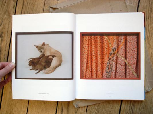 7 альбомов о современном искусстве Ближнего Востока. Изображение № 64.
