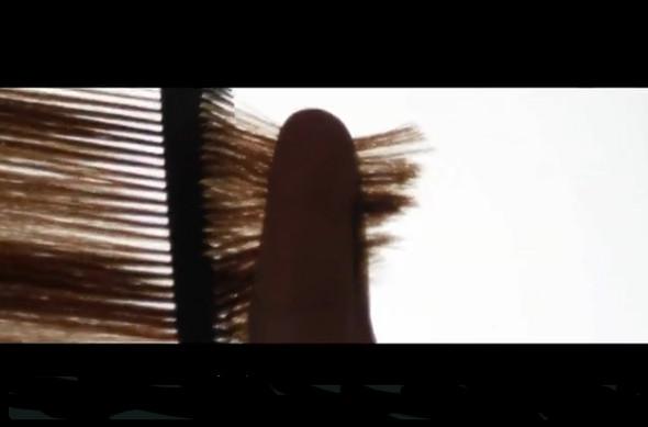 Изображение 7. HAIR.. Изображение № 7.