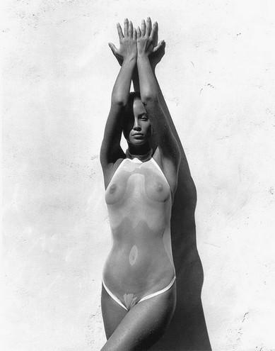 Christy Turlington. Изображение № 7.
