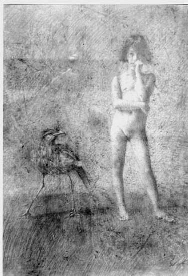 Борис Абрамович Заборов. Изображение № 52.