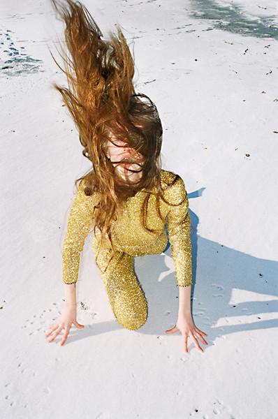 Synchrodogs, фотографы. Изображение № 139.