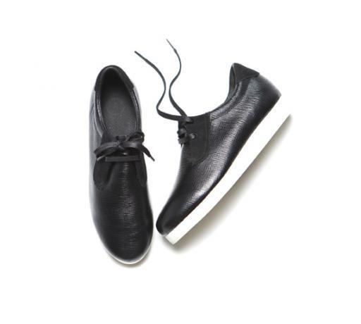 Обувь сосмаком: Gourmet footwear fall 09. Изображение № 6.