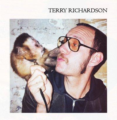Terry Richardson. Изображение № 1.