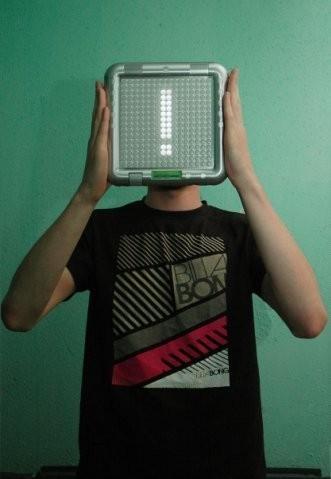 Изображение 21. Новый экспериментальный звук: музыка на твоей ладони.. Изображение № 10.