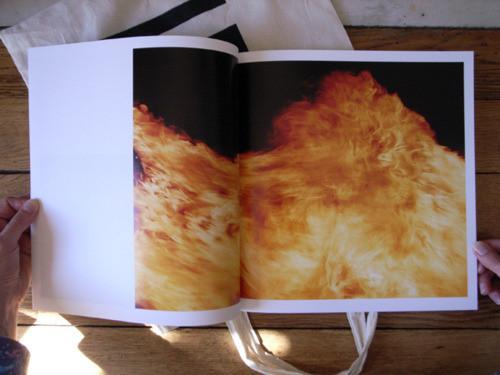 Изображение 22. 5 блогов о независимых фотокнигах и зинах.. Изображение № 49.
