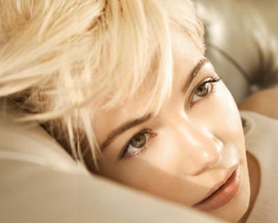 Изображение 5. Marilyn tribute.. Изображение № 5.