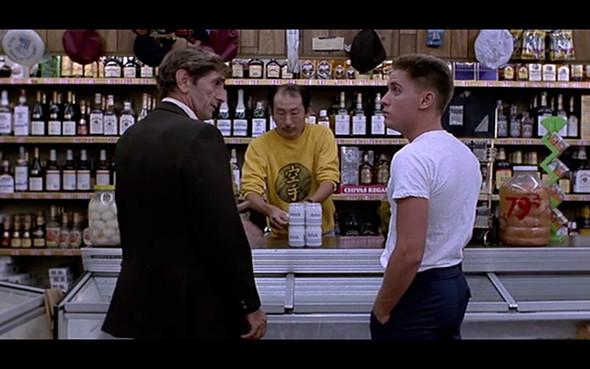 B-Movies: «Repo Man». Изображение № 21.