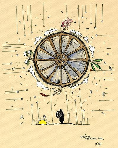 Мир Виктории Бабенко. Изображение № 10.