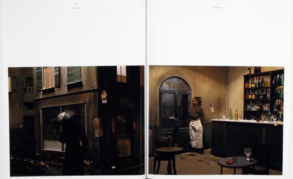 9 атмосферных фотоальбомов о зиме. Изображение № 81.