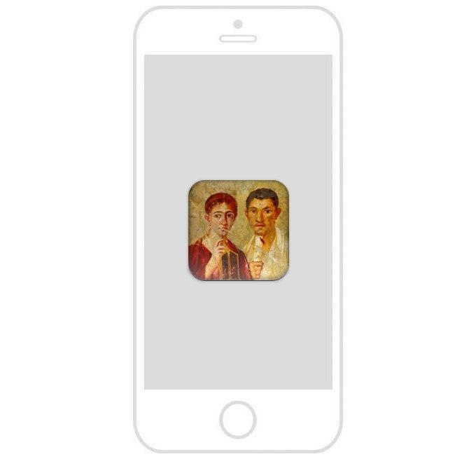 Мультитач:  7 мобильных приложений недели. Изображение № 19.